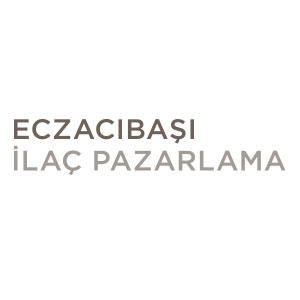 ECZACIBASİ